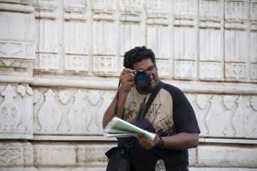 chennai-photowalk-7b_0073