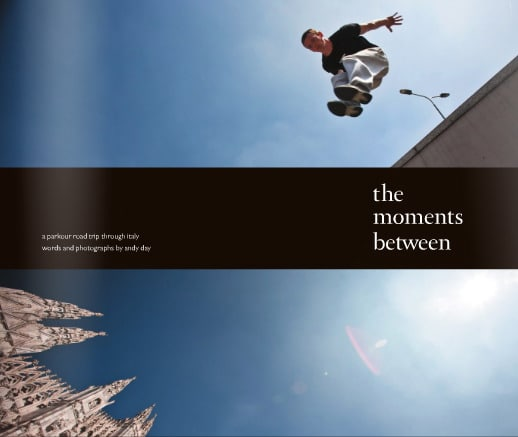 Book Cover Photography Tips ~ Book review the moments between beyond photo tips