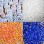 How to Recharge Silica Gel