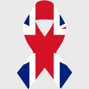 bp-uk-ribbon