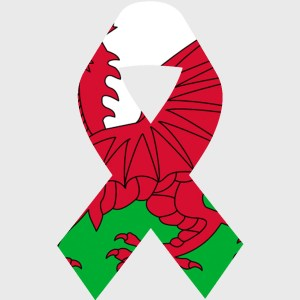 bp-wales-ribbon