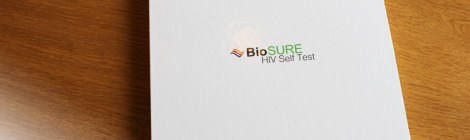 BioSure Home HIV Test Unboxing & Thoughts