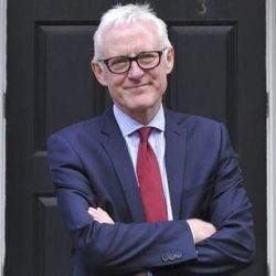 Norman Lamb MP (LD)