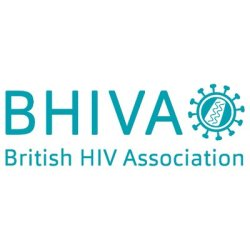 British HIV Association
