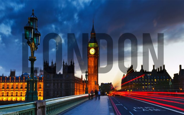 London becomes a UNAIDS Fast-Track city