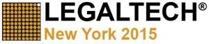 BeyondReview-LegalTech2015