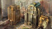 JeuxVideo Previews SimCity