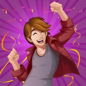 1000 Free Simoleons For The Sims Social