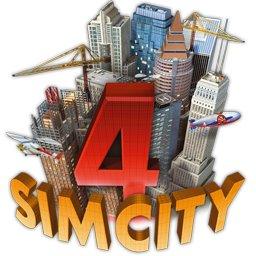Simcity Official Facebook