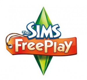 The Sims FreePlay - 1.0.3 update