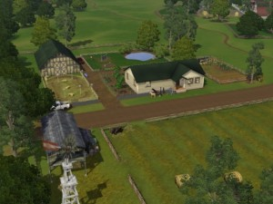 Appaloosa Plains Reviewed by Pacific Wiki