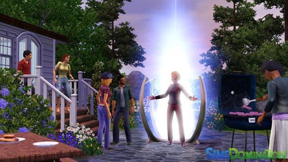 Les-Sims-3-Into-The-Future