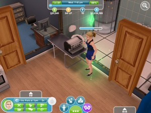 Platinum Simmers and Cheat-Like Tips for FreePlay
