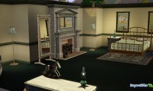 Screenshot-185
