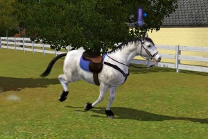 Sims Planet 2 Pets Preview