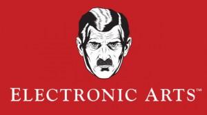 EA, Origin and Hitler?