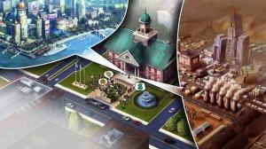New SimCity Article by Kotaku!