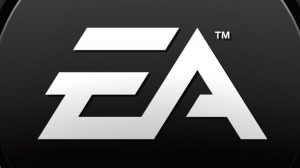 "EA Not Bothered by Win as ""Worst Company in America"""