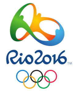 20160807-Rio-OlympicsLogo