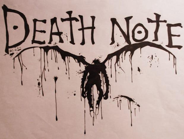 20160906-Netflix-DeathNote
