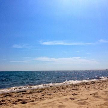 Paleo Debunking: Sun Exposure is Dangerous