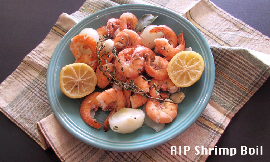AIP-Shrimp-Boil1-1024x617