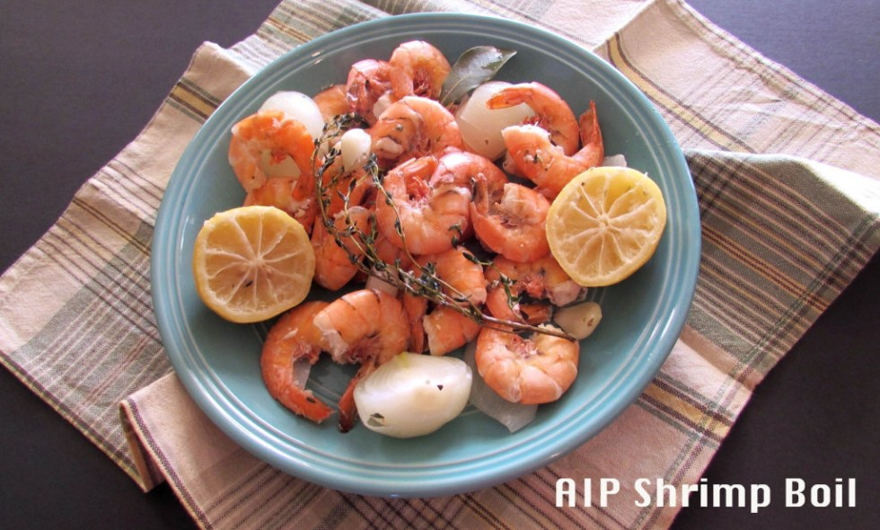 AIP-Shrimp-Boil1-1024x617