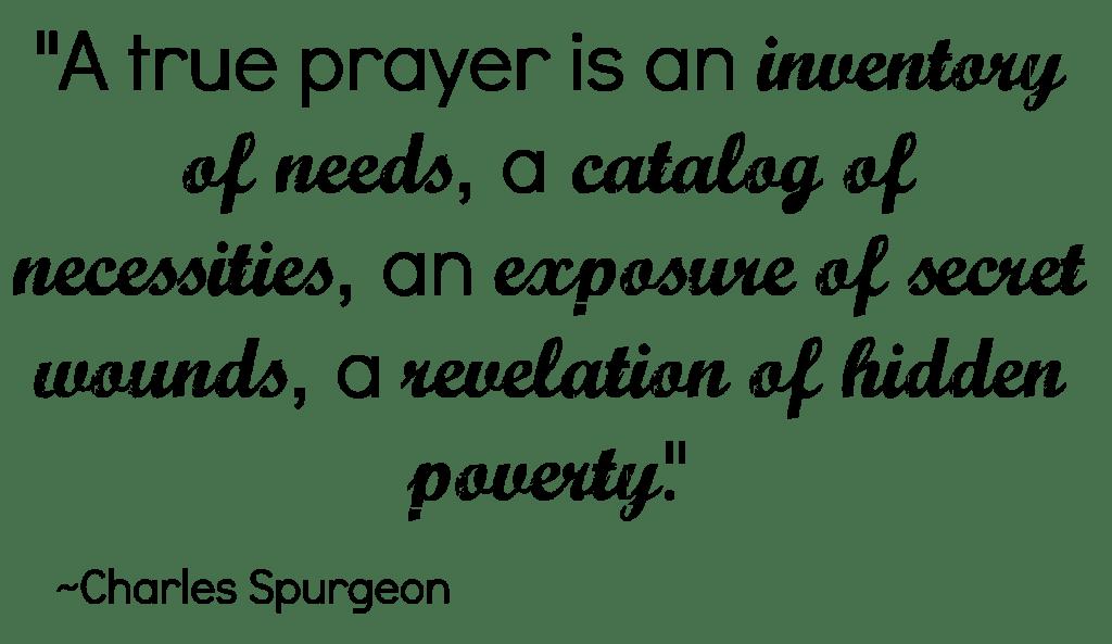 PrayerDD