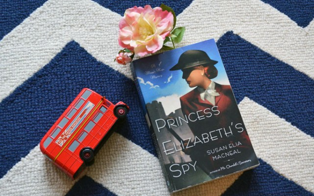 Best Historical Fiction Books About 1940s Europe