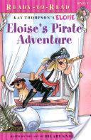Eloise's Pirate Adventure