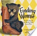 Bookish Bedroom: Winnie the Pooh Nursery