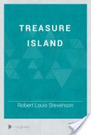 Bookish Rooms: Treasure Island Pirate Bedroom