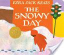 """""""The Snowy Day"""" at Philadelphia Zoo's New WINTER Exhibit"""
