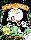 Dragonbreath #3
