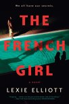 The French Girl by Lexie Elliot