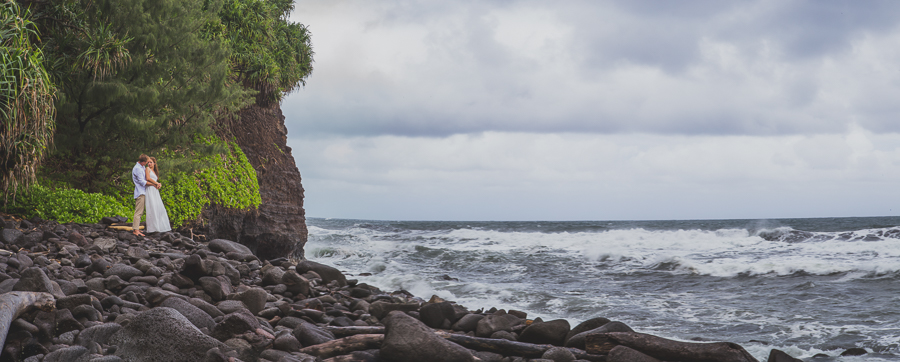 Pololu Valley Adventure Session Hawaii Big Island Adventure Photographer Beyond the Box Photography Debi Buck 153