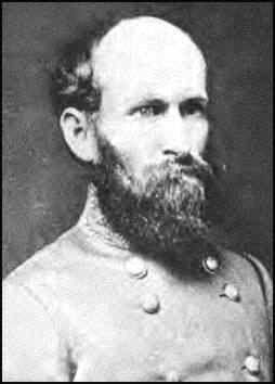 Brigadier General Martin W. Gary.  Source: http://www.hmdb.org/Marker.asp?Marker=11095
