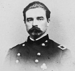 Thomas A. Smyth
