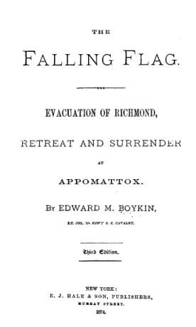 7thSCCavBoykin1874