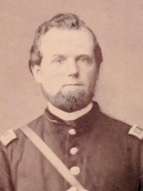 WilliamButler182ndNY