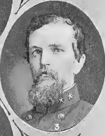 Joseph C. Webb 27th NC