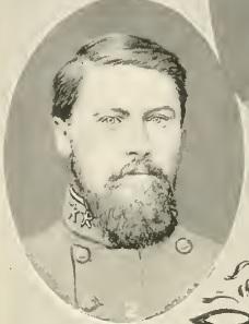 James T. Davis 49th NC