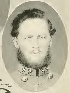John A. Flemming 49th NC