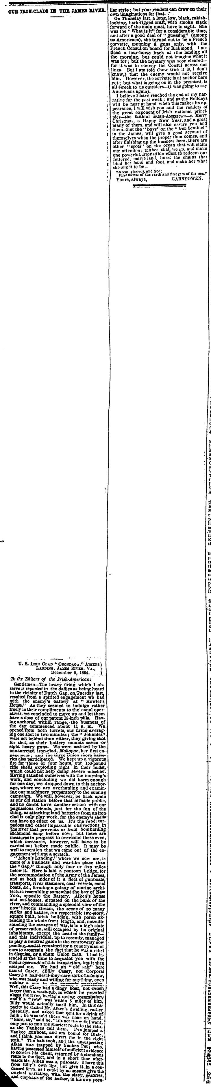 18641217IrishAmericanP4C1to2OnondagaDec5