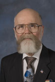 Richard J. Sommers, Siege of Petersburg author