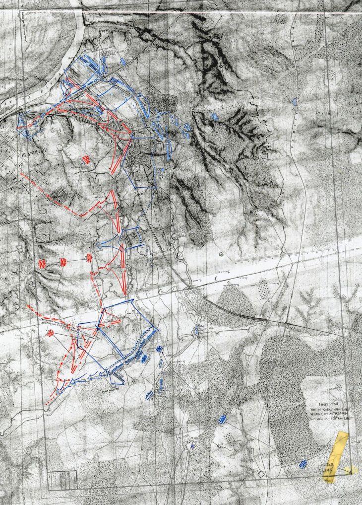 BEARSS Petersburg Maps IXCORPS Layer 5 SMALL