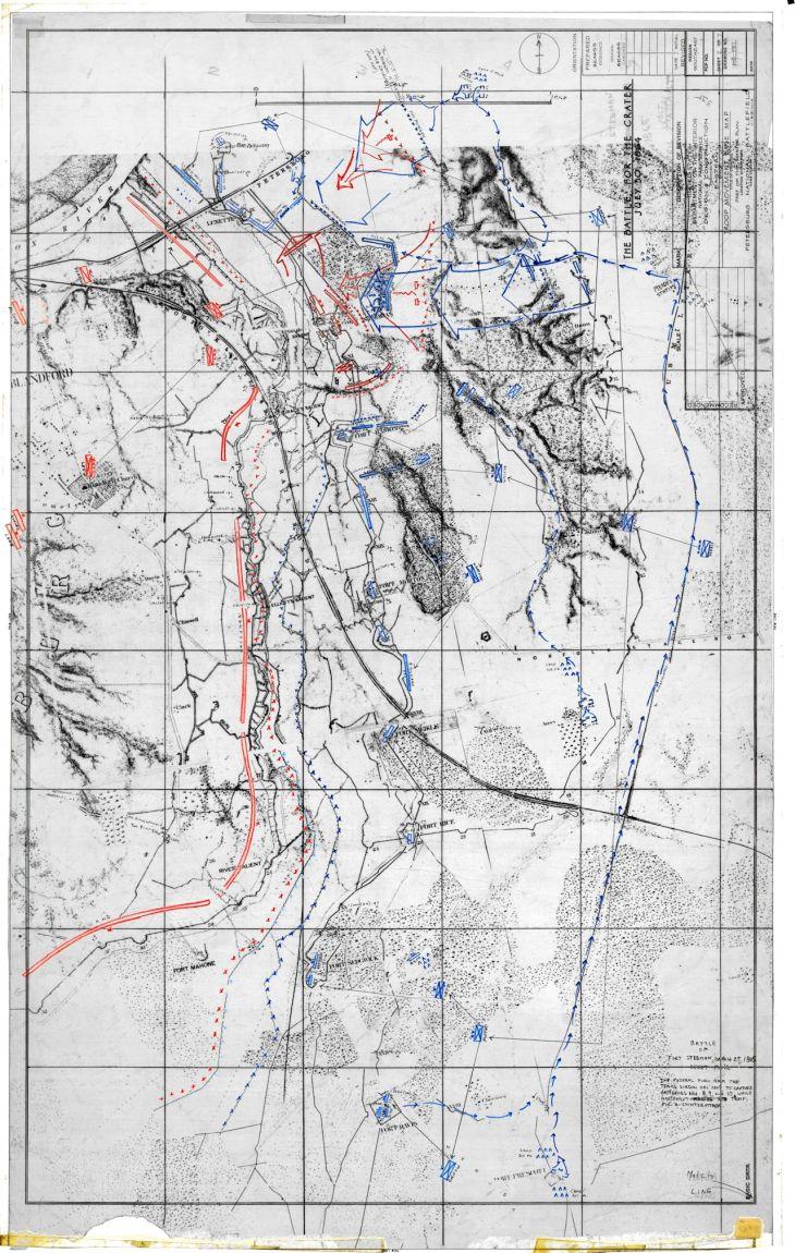 BEARSS Petersburg Maps STEDMAN Layer 4 SMALL