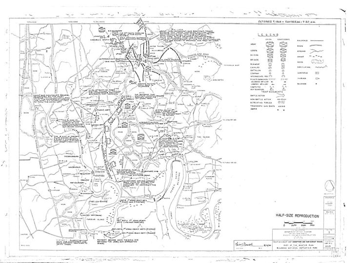BEARSS Petersburg Maps OCTOBER 13 Map 1 SMALL