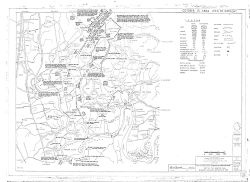 BEARSS Petersburg Maps OCTOBER 13 Map 3 SMALL