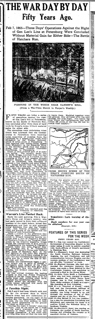 19150207BostonGlobeP49C4to5HatchersRun50YrsAgo
